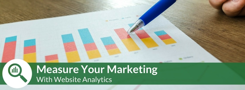 BHM - Measure Your Marketing With Website Analytics.jpg