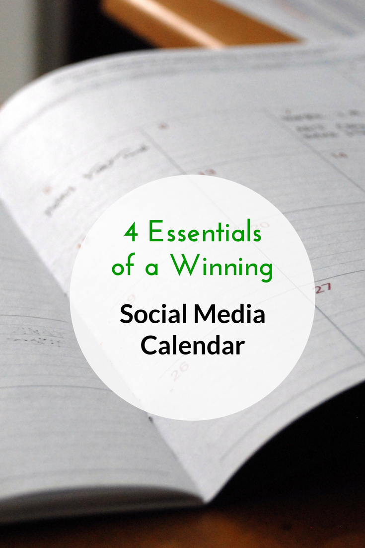 4 essentials of a winning social media strategy.png