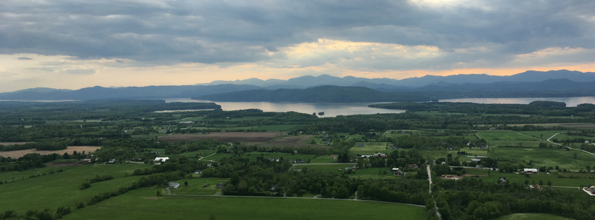 3 Vermont Websites Doing it Right