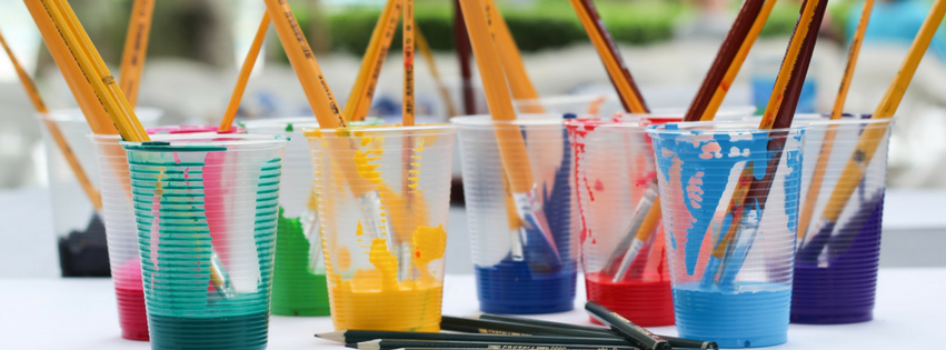 5 Ways to Align Your Sales and Marketing Departments