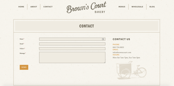 ContactPage_BrownsCount.png