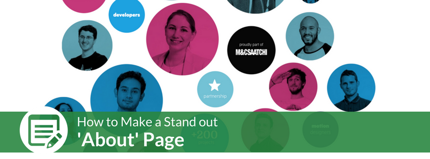 How to Make Your 'About' Page Stand Out.png