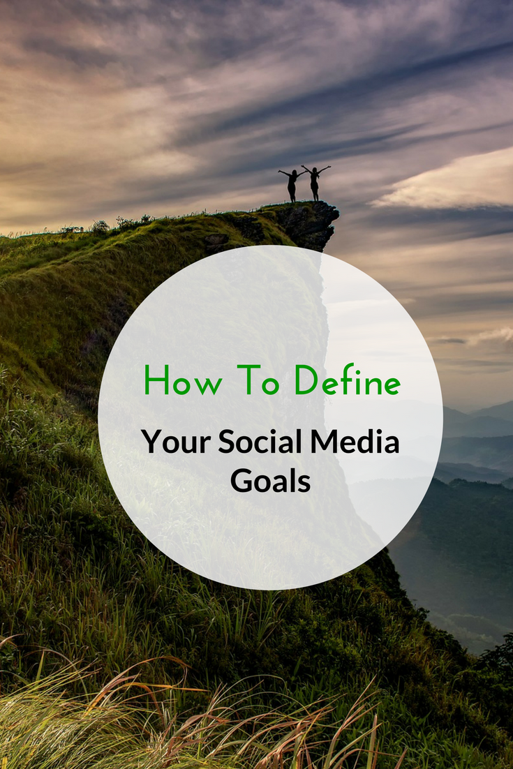 How to define your social media goals - sidebar.png