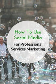 How-to-use-social-media-for-professional-services-marketing-Pinterest.jpg