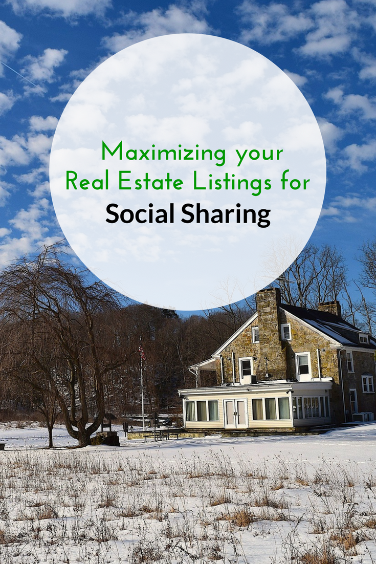 Maximizing-your-Real-Estate-Listings-for-Social-Sharing-PIN.png