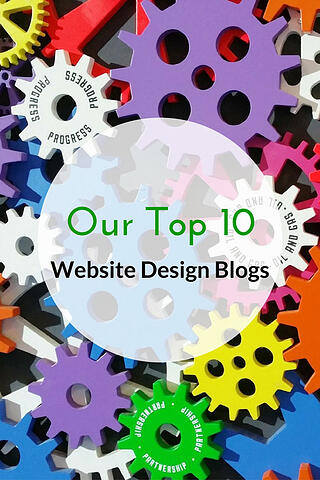 Our-Top-10-Website-Design-Blogs-Pinterest.jpg