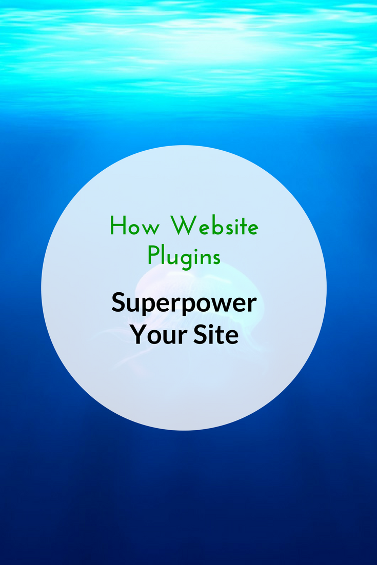 How Website Plugins Superpower Your Site