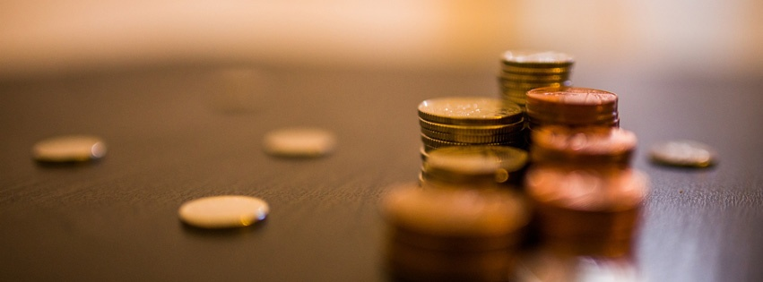 Proper Planning - Why Your Small Business Needs A Marketing Budget