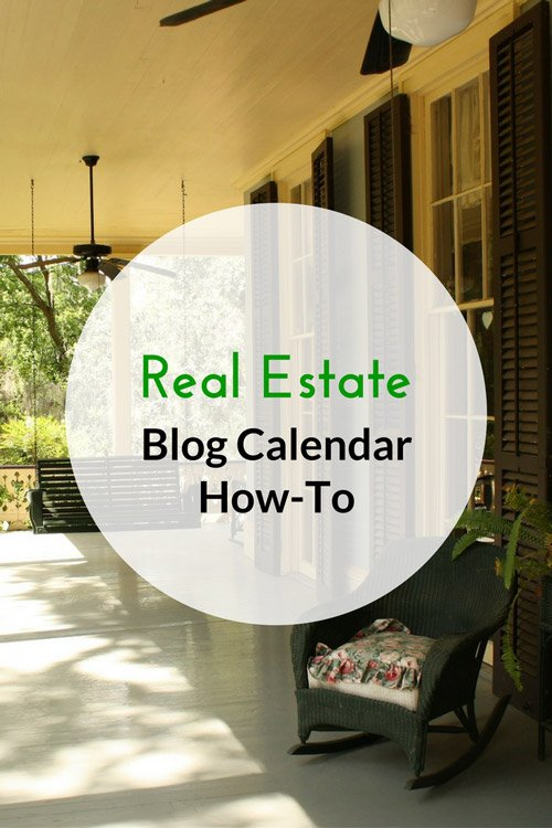 Real-Estate-Blog-Calendar-How-To-Pinterest.jpg