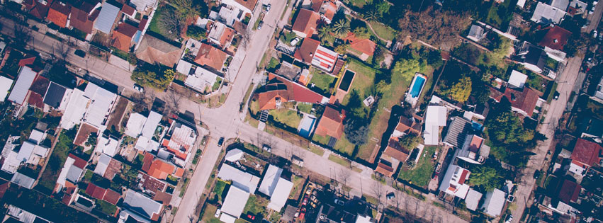 Why Local SEO is Important for Realtors