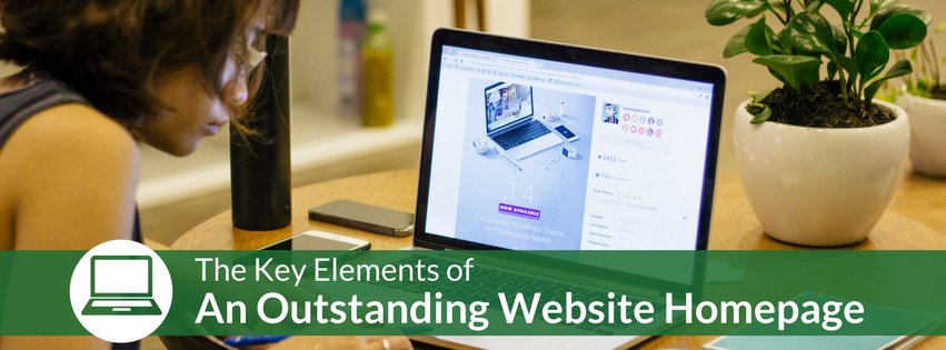 The Key Elements of An Outstanding Website Homepage.png