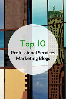 Top-10-Professional-Services-Marketing-Blogs-Pinterest.jpg