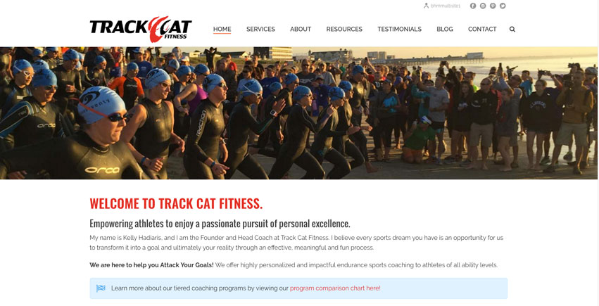 TrackcatFitness-Screenshot.jpg