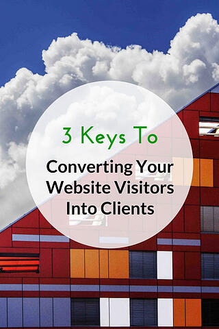 Website-Convert-To-Clients-Pinterest.jpg