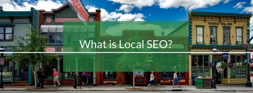 Tips For Managing Your Online Reputation for Local SEO