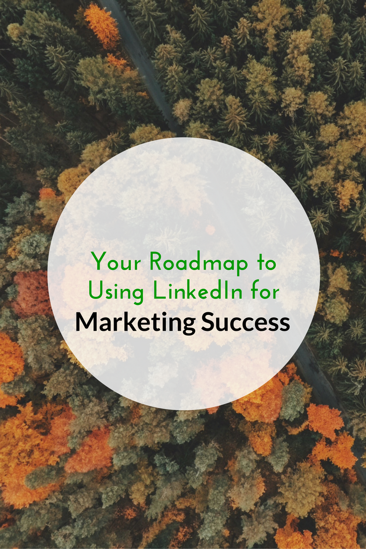 Your Roadmap to Using LinkedIn for Marketing Success.png