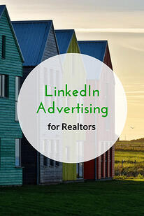 _LinkedIn-Advertising-for-Realtors-Pinterest.jpg