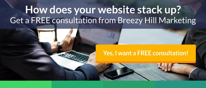 Free-Website-Consultation-1