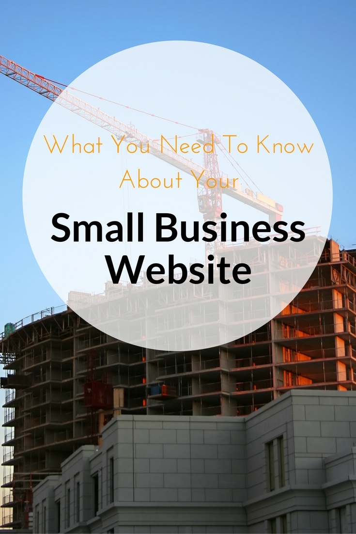 What_You_Need_To_Know_About_Your_Small_Business_Website.jpg