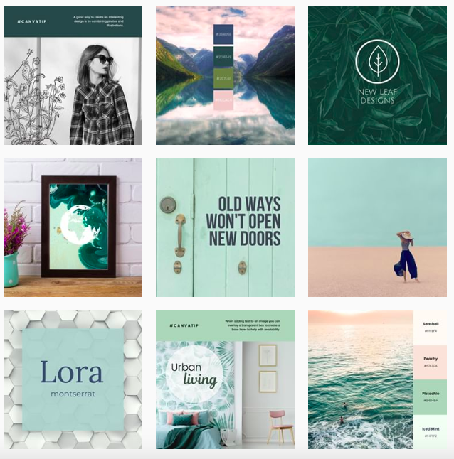 canva-instagram-profile
