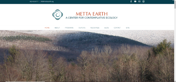 metta earth (new)