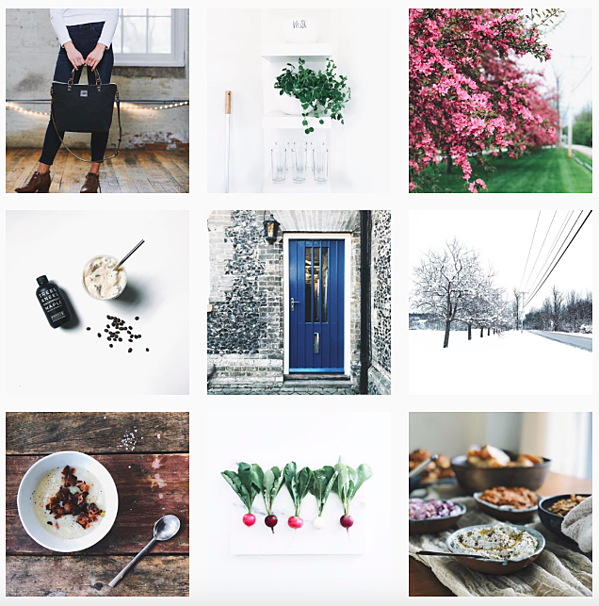 redhouse-instagram-profile