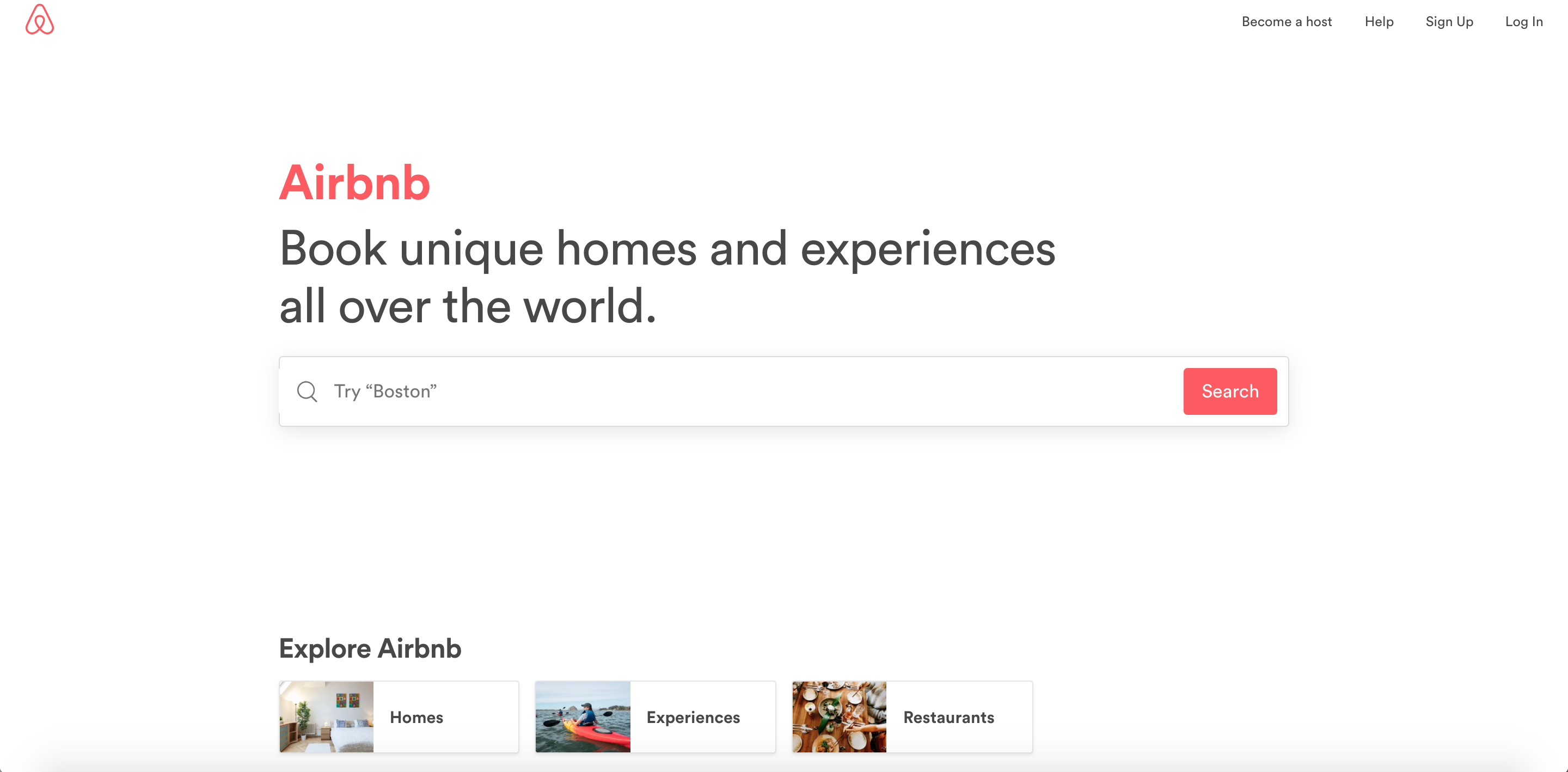 HomePages_Airbnb.png